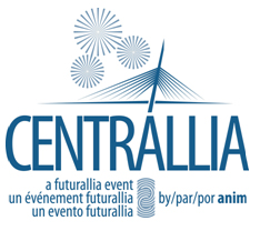Dernier appel d'inscriptions pour le forum international Centrallia 2010