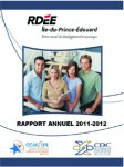 RAPPORTANNUEL2011-2012loweres