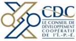 conseildevcoop
