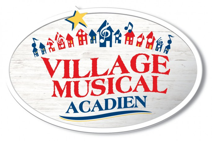 Logo_Village_musical_acadien