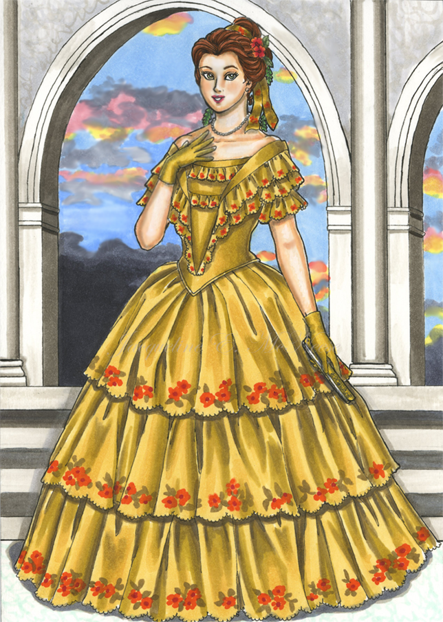 disney_belle_of_the_ball_by_foxy_lady_jacqueline