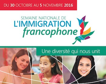 semaine_nationale_immigration_lowres