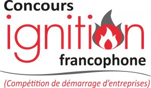 Concours Ignition